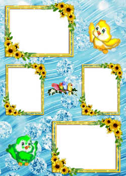 free frames for photo online category album number 4 - Photo Frames Online