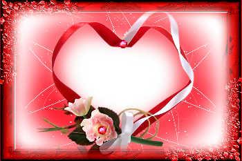 free photo frames online category frames for lovers - Photo Frames Online